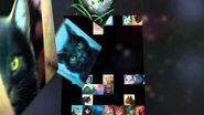 Warriors The Ultimate Guide by Erin Hunter Official Book Trailer