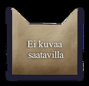 EiKuvaa.png