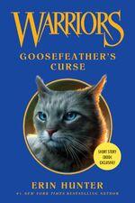 Goosefeather's Curse