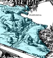 Kartta jokiklaani2.png