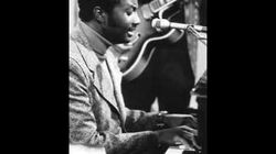 Donny Hathaway Live at the Hampton Jazz Festival - 1973 (audio only)