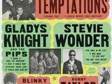 December 25, 1968-January 1, 1969 Fox Theatre, Detroit, MI