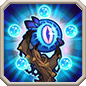 Optos-ability1.png