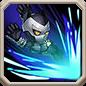Masuru-ability1.png