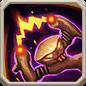 Radulf-ability1.png