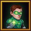 Greenlantern.png
