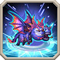 Gremor-ability6.png