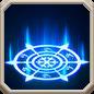 Soren-ability4.png