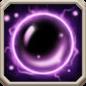Mortus-ability2.png