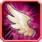 Serafine protector's-wings.png