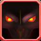Elador dark-spirit.png