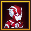 Flash-aw.png