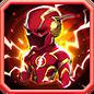 Flash XXX.png