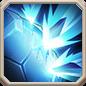 Zogugh-ability3.png