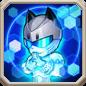Masuru-ability6.png