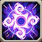 Glacia-ability2.png