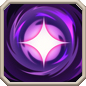Iris-ability1.png