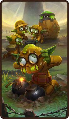 Goblin squad-aw.jpg