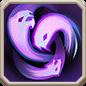 Tut-ability5.png