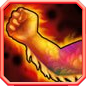 Salus dragons-power.png