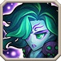 Sylphi-ability5.png