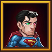 Superman-aw.png