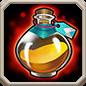 Radulf-ability5.png