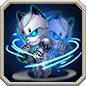 Masuru-ability5.png