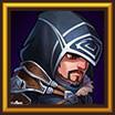 Ezio-aw.png