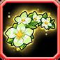 Flora XXX.png