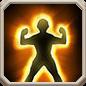 Jasmine-ability5.png