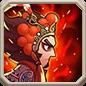 Soren-skin ability.png
