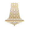 Башня.png