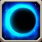 Sarya-ability6.png