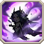 Shayla-ability4.png