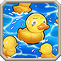 Quacky-ability3.png