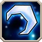 Sarya-ability1.png