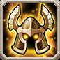 Soren-ability5.png