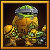 Goblin squad-aw.png