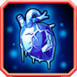 Arcturus icy-heart.png