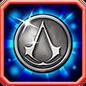 Ezio assassin's-badge.png