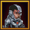 Cyborg-aw.png