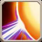 Jasmine-ability3.png
