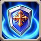 Morfir-ability4.png