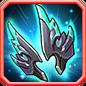 Kasar predators-wings.png