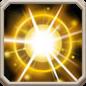 Jasmine-ability2.png