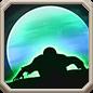 Soren-ability1.png