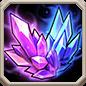 Afarit-ability4.png