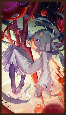 Ursula-aw.jpg