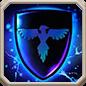 Soren-ability3.png